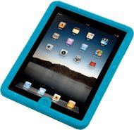 iPad 1 Waterproof Case - Blue