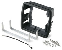 Flush Mounting Kit for GPSMAP 5xx Series
