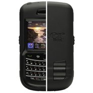 Defender Series BlackBerry Bold 9650