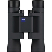 Conquest Compact 10 x 25mm Binoculars