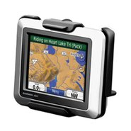 Cradle for Garmin Nuvi 500 (RAM BASE REQUIRED)