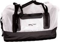 Waterproof Duffel Bag Clear Large