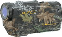 Midland XTC150VP2 Action Cam - Mossy Oak Camo NEW 