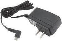 AC Power Adapter for RDX Series (Charger Not Inclu