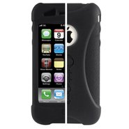 Impact Series iPhone 3G Case - Black