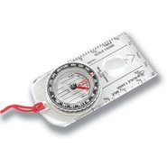 Silva Explorer 203 Compass