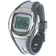 4o Accelerator - Women&#39;s - Vapor Fitness Watch