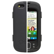 Impact Series Motorola Quench and Cliq XT