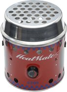 HeatMate Alcohol Heater/Stove