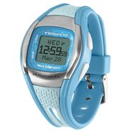 4o Accelerator - Women&#39;s - Sky Fitness Watch NOW O