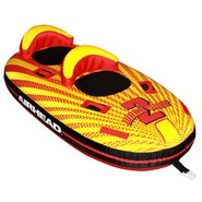 AIRHEAD Wake Surf 2 Towable/Kayak