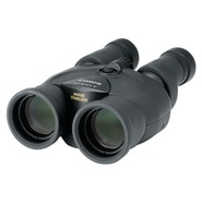 IS II 12 x 36mm Binoculars