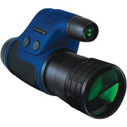 Night Owl Lightweight Marine Monocular