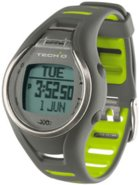 4o Accelerator Pro Trainer Plus Fitness Watch