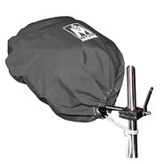 Grill Cover for Kettle Grill Original Size Jet Bla