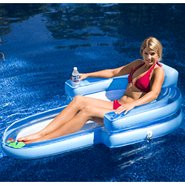 Rave Tahitian Chaise Lounge NOW ON SALE