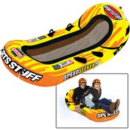 SportsStuff Speedseeker 2 Person Snow Tube