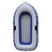 AIRHEAD 2 Person Inflatable Boat