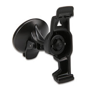 Automotive Suction Cup Mount for zumo 350LM