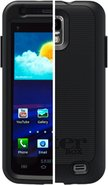 Impact Series for Samsung Galaxy S II Skyrocket - 
