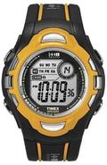 Youth 1440 Sport Mens Watch T5K276