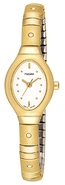 Ladies Watch PPH518