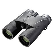 Venture 8420 Water Proof Binocular - Black