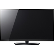 42LS5700 -42  LED LCD Smart HDTV 120Hz