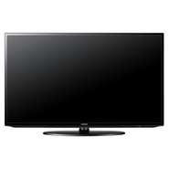 UN46EH5300 46  1080p LED-LCD TV - 16:9 - HDTV 1080