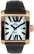 CEO Goliath Rose-  Gold 42MM Mens Watch CE3008