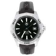 Aquaracer Mens Watch WAP2010.FT6027