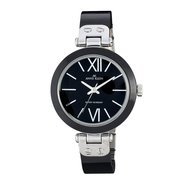 Bangle Ladies Watch 10-9653BKBK