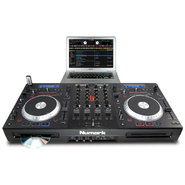 Numark 