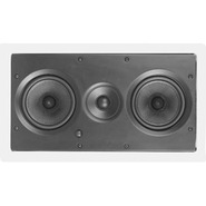 SELCRKE Kevlar Series In-Wall LCR Speaker (Each)