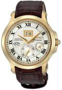 Premier Kinetic Perpetual Mens Watch SNP044