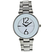 Classic Ladies Watch AK-1075WTSV