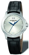 Tradition Mens   Watch 5476-ST-00657