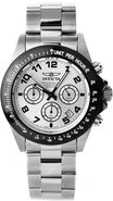 Speedway Chronograph Mens Watch 10702