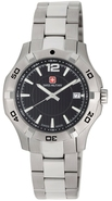 Immersion Stainless Steel Mens Watch 06-5I1-04-007
