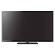 BRAVIA KDL-55HX750 55  3D 1080p LED-LCD TV - 16:9