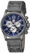 Field Atacama Chronograph Alarm Mens Watch 1843