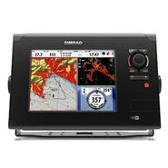 Simrad 
