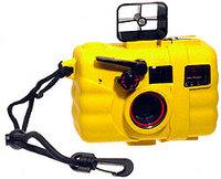 ReefMaster RC Automatic Dive Camera (SL515)