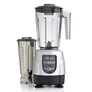 BL390S 1-HP Blender, Tritan Copolyester and Stainl