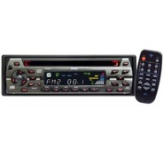 PLCD42 AM/FM-MPX Reciever CD/CDR/CDR-W Player w/Fu
