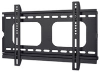 Digicom Super Flat Plasma Mount For 20  To 40