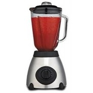 JB-800 5-Speed 500 Watt Electric Blender - Stainle