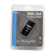 Nikura 