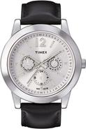 Classic Sport Chronograph Mens Watch T2M809