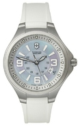 Victorinox Base Camp   Ladies Watch 241468